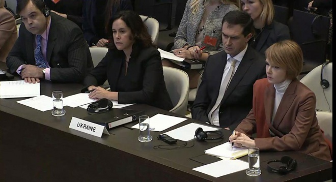 Международный суд ООН вынес важное решение по делу российской агрессии в отношении Украины - фото
