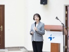 Минздрав инициировал комплексную проверку Национального института рака