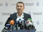 Убийство 5-летнего Тлявова: расследуются три производства