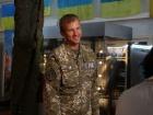 В Польше по заданию России задержали ветерана войны на Донбассе