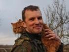 Задержанного в Польше ветерана «Тополю» вернули в Украину