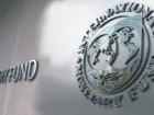 Украина и МВФ достигли договоренности насчет новой программы сотрудничества