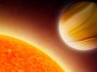 Вода распространена на экзопланетах, но недостаточно