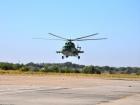 СБУ: бывший заместитель министра обороны причастен к нанесению ущерба в 32 млн грн