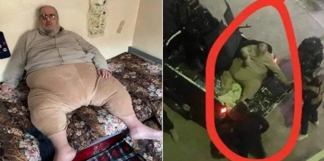 В Ираке схватили одного из лидеров «ИГИЛ», но смогли вывезти только на грузовом авто - фото