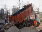 В Киевтеплоэнерго заявили об окончании ремонтных работ на Антоновича