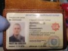 В Николаеве задержали наркодилеров, среди которых патрульный полицейский
