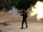 В Рождество оккупанты дважды нарушили режим тишины