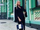 ВАКС избрал меру пресечения для «гламурной» руководительницы ГНС Одесщины