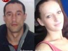 Задержаны подозреваемые в убийстве двух девушек в Киеве