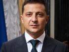 Зеленский прокомментировал заявления международных партнеров насчет сбивания самолета в Иране