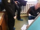 ГБР: полицейские похитили со спецплощадок автомобилей на 7 млн грн