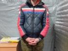 На Донбассе задержан боевик-наркоман
