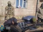 Предотвращено заказное убийство общественного активиста, заявили в СБУ