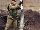 """Сутки ООС: 12 обстрелов, снова """"запрещенное"""" вооружение"""