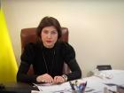 Венедиктова выступает за отмену амнистии для активистов Майдана