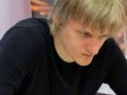 Нашли мертвым украинского шахматиста, игавшего за Россию против Украины