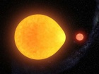 Обнаружен новый тип пульсирующих звезд