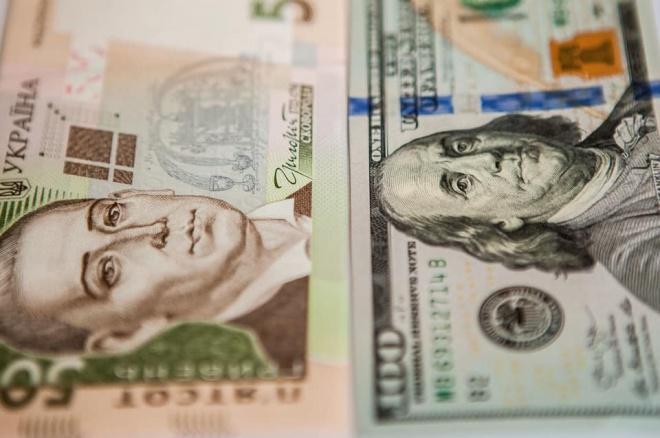В НБУ объяснили, почему не хватает наличных долларов в стране - фото