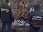На Луганщине задержан экс-бойец НВФ «Призрак»