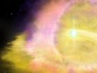 Обнаружена сверхновая, ослепляющая все остальные