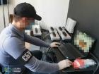 Разоблачена управляемая из РФ ботоферма, по которой распространялись фейки о Covid-19
