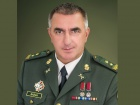 У командующего Нацгвардии Балана выявлен коронавирус