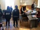 В Харькове полиция скрыла факт убийства