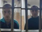 Полицейские под наркотой и алкоголем насиловали женщину в нескольких комнатах отдела, рассказал адвокат