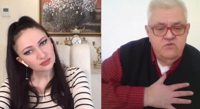 Сивохо обвинил защитников в мародерстве - фото