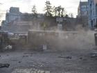 В ГБР отчитались о расследовании «Дел Майдана» за прошедший месяц