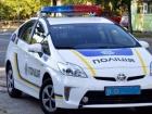 В Харькове произошло смертельное ДТП с участием патрульного авто