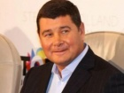 В САП прокомментировали отказ Германии в экстрадиции экс-нардепа Онищенко