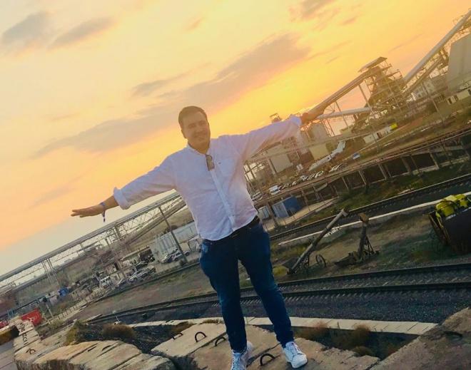 Зеленский назначил Саакашвили ответственным за реформы - фото