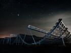 Астрономы обнаружили радиоволны с регулярным ритмом, происхождение которых неизвестно