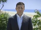 Больше украинцев не одобряют действия Зеленского, чем одобряют, - опрос КМИС