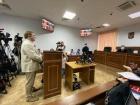 Герой Украины Жемчугов выступил в защиту Стерненко