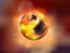 Причиной затмения Бетельгейзе могут быть гигантские звездные пятна