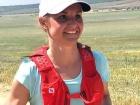 Участница марафона под Одессой умерла