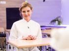 Жена Зеленского продолжает лечение в стационаре