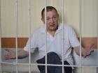 """Бывший """"министр"""" оккупированного Крыма получил 10 лет за госизмену"""