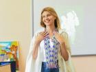 Елена Зеленская выздоровела от COVID-19