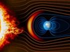 Как Земля поддерживает свое магнитное поле?