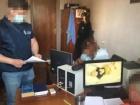 Пытки в полицейском отделении Кагарлыка: сообщено о подозрении еще двум полицейским