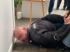 СБУ задержала фигуранта «пленок Ермака» со 100 тыс долларов