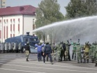 Среди задержанных в Беларуси россиян есть участники войны на востоке Украины