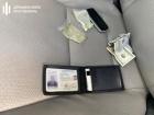 В Харькове группу полицейских разоблачено на вымогательстве взяток у наркозависимых