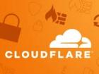 В СНБО заявили об опасной утечке данных из сервиса Cloudflare