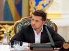 Зеленский публично отреагировал на подлые убийства в Донбассе. Через день
