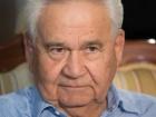 Фокин назвал защитников Украины преступниками